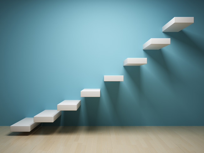 stairs-to-career-change
