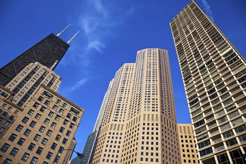 skyscrapers-chicago-500px
